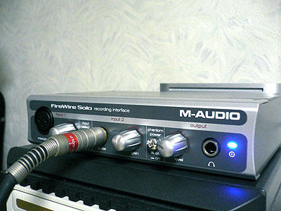 speakers not working with m audio cakewalk forums. Black Bedroom Furniture Sets. Home Design Ideas
