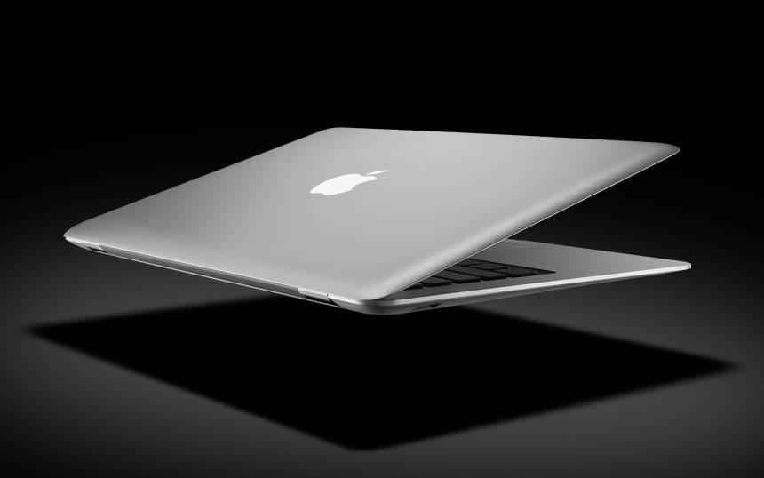 Best Designer Macbook Cases